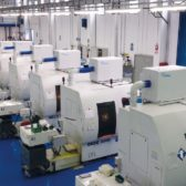 systemy filtracji powietrza, separatory koalescencyjne